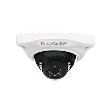 Knowledge KL ARCBD12 2AR Araç Güvenlik Kamerasý