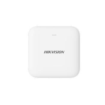 Hikvision DS-PDWL-E-WE 868 MHz Kablosuz Su Basma Dedektörü