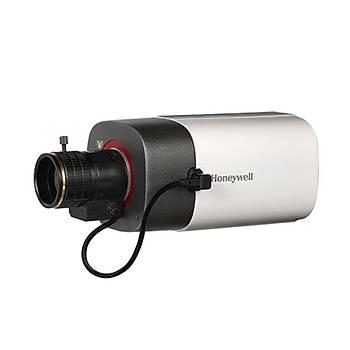 Honeywell Performance/Saturn HCW2GV 2MP IP Box Kamera