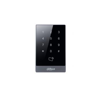 Dahua ASR1101A-D RFID Okuyucu