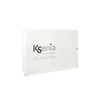 Ksenia KSI7401000.010 GSM Dialer Ýçin Metal Kasa