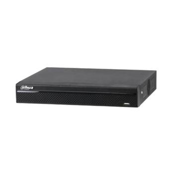 Dahua HCVR8416L-S3 16 Kanal 4K Pentabrid Ultra seri DVR Kamera Kayýt Cihazý
