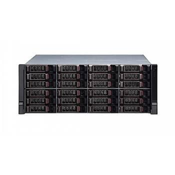 Dahua EVS5036S-R 36 HDD Enterprise Video Storage
