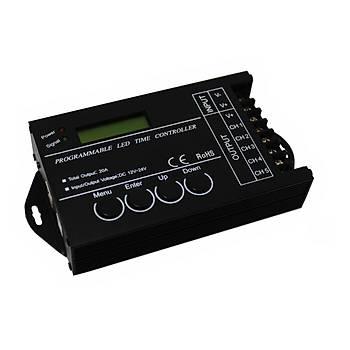 Dahua MLED BOX LED Kontrol Paneli ve Gösterge Kutusu