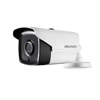 Hikvision DS-2CE16H0T-IT3F 5Mp HD TVI EXIR Bullet Kamera