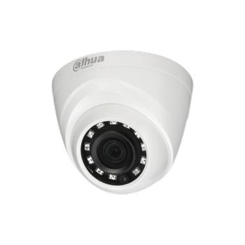 Dahua HAC-HDW1200RP-0280B-S3 2 MP 1080P IR Dome ( HDCVI+AHD+TVI+Analog ) Kamera