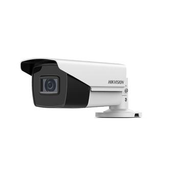 Hikvision DS-2CE16D3T-IT3F Kamera