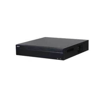 Dahua NVR5864-R-4KS2 64 Kanal 2U 4K H.265 Pro NVR Kamera Kayýt Cihazý