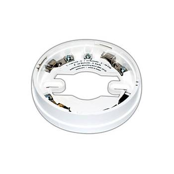 Mavili MG-3600 MaviGard Dedektör Donan Asma Tavan Ünitesi Beyaz