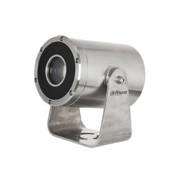 Dahua SDZW2030U-SL 2MP 30x Anti-Corrosion IR Network Kamera