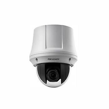 Hikvision DS-2DE4215W-DE3 2Mp Sped dome Ptz Kamera