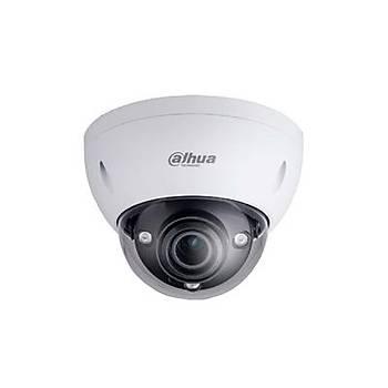 Dahua IPC-HDBW3241R-ZAS-27135 2MP ÝP Dome Güvenlik Kamerasý