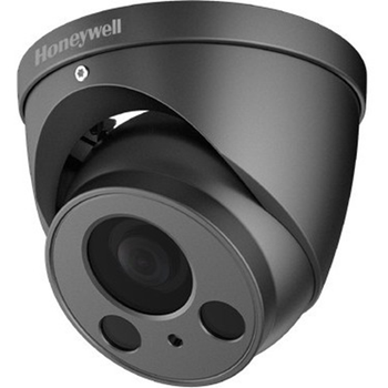 Honeywell Performance HEW4PER2B 4Mp IR IP Dome Kamera