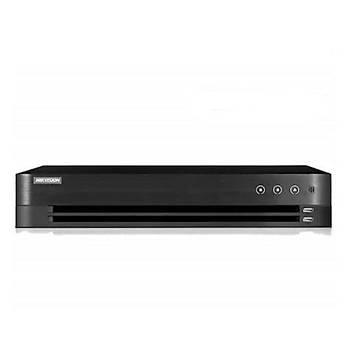 Hikvision DS-7716NI-Q4 16 Kanal NVR Kamera Kayýt Cihazý