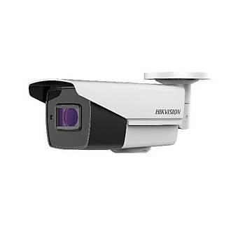 Hikvision DS-2CE19U8T-IT3Z 8Mp HD TVI Kamera