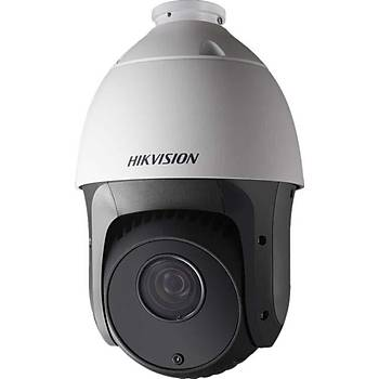 Hikvision DS-2DE4225IW-DE 2MP Speed dome PTZ ÝP Kamera