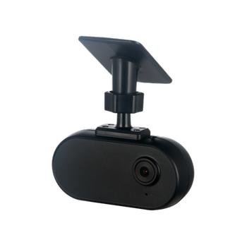 Dahua HAC-HM3200LP-F-0210B 2MP Forward HDCVI Mobile Kamera