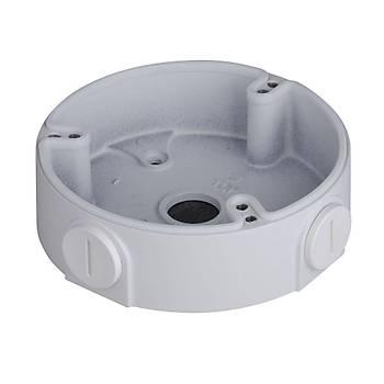 Dahua PFA136 Water-Proof Alüminyum Baðlantý Kutusu