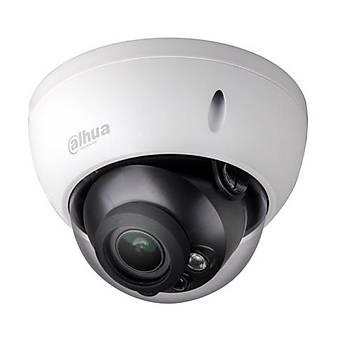 Dahua HAC-HDBW2220RP-Z 2.4 Megapiksel 1080P Waterproof IR Dome HD-CVI Kamera