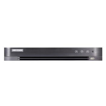 Hikvision DS-7204HQHI-K1 2Mp 4 Kanal DVR Kamera Kayýt Cihazý
