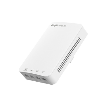 Ruijie RG-RAP1200(P) Duvar Tipi Access Point