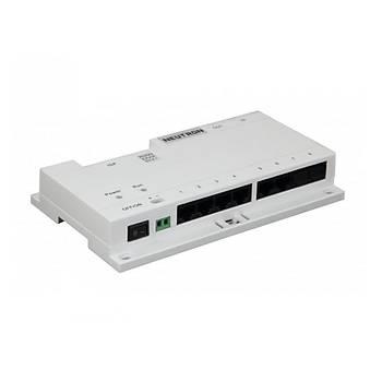 Dahua VTNS-1060A POE Ýnterkom Switch
