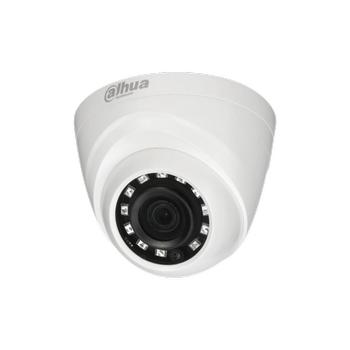 Dahua HAC-HDW2220SP-0360B-S2 2.4 Megapiksel 1080P IR Dome HDCVI Kamera