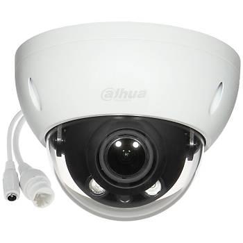 Dahua IPC-HDBW2231R-ZS-27135-S2 2MP ÝP Dome Güvenlik Kamerasý