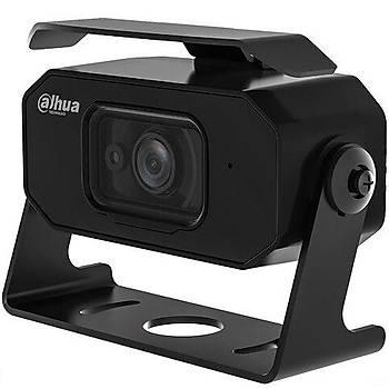 Dahua HAC-HMW3100-0210B 1Megapixel 720P HDCVI Mobile Kamera