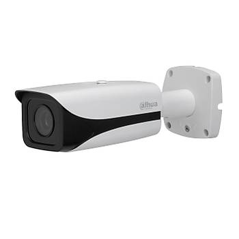 Dahua IPC-HFW5442E-ZE-2712 4MP Pro AI IR Vari-focal Bullet Network Kamera
