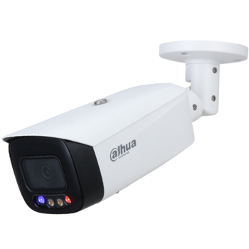 Dahua IPC-HFW3249T1-AS-PV-0360B 2MP Full Color ÝP Güvenlik Kamerasý