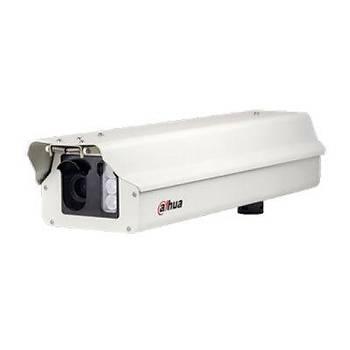 Dahua ITC602-RU1A-IRHL 6.8 MP Trafik Resim Yakalama Kamerasý