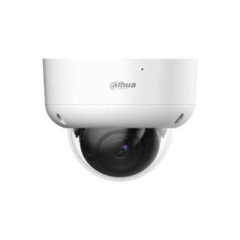 Dahua HAC-HDBW1231RA-Z-A-2712 2 Megapiksel HDCVI Motorize IR Dome Kamera