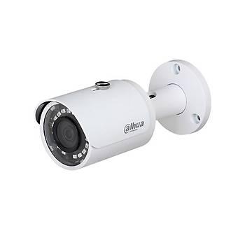 DahuaI IPC-HFW1230S-S-0360B-S4 2 Megapiksel Starlight IR Bullet IP Kamera