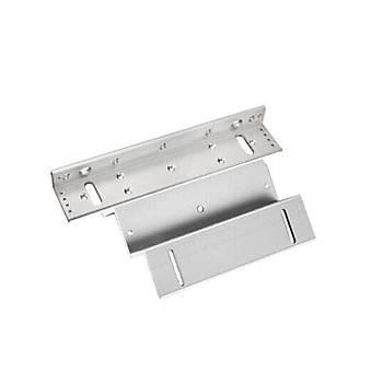 Hikvision DS-K4H258-LZ Manyetik Kilit Desteði (DS-K4H258D için)