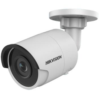Hikvision DS-2CD2063G0-I 6Mp Ýp Bullet Kamera