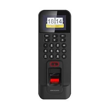 Hikvision DS-K1T804EF Parmak Ýzi Okuma Cihazý