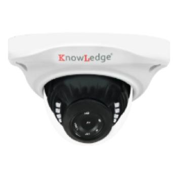 KnowLedge KKL ARCBD12 HD2MP 36 Araç Güvenlik Kamerasý