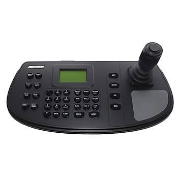 Hikvision DS-1006KI RS485 PTZ Kontrol Klavyesi