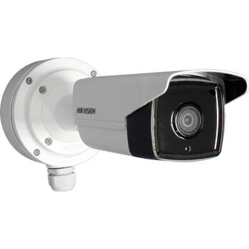 Hikvision DS-2CD2T25FWD-I5 2Mp IR Ýp Kamera