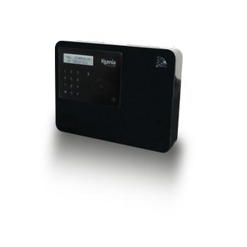 Ksenia KSI1410096.322 Lares4.0 - 96 WLS Keypad Alarm Panel Kartý
