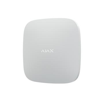 Ajax Hub Kablosuz Akýllý Alarm Paneli