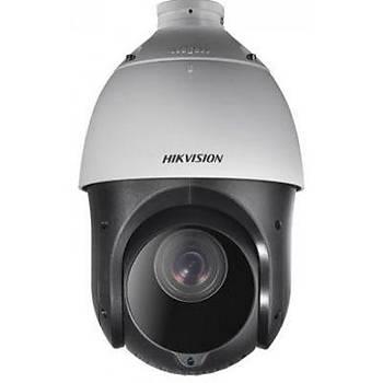 Hikvision DS-2AE5225TI-A 2Mp HD TVI Speed dome PTZ Kamera