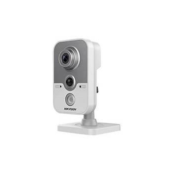 Hikvision DS-2CE38D8T-PIR 2Mp PIR Serisi HD TVI Cube Kamera