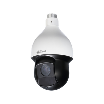 Dahua SD59230I-HC-S2 2 Megapiksel 1080P WDR Starlight IR Speed Dome HD-CVI Kamera