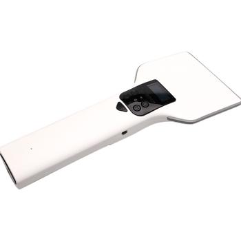Takipsan TS-DS001/TM000002 RFID UHF Sayým Cihazý