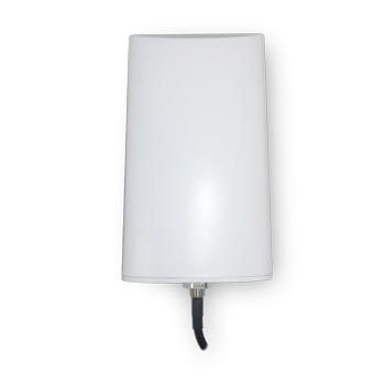 Ksenia KSI4800005.300 Anten Modülü