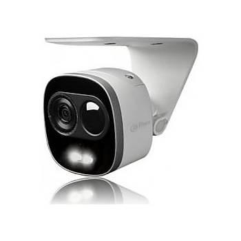 Dahua IPC-HFW1831CP-PIR 8 Megapiksel PIR + IR Mini Bullet IP Kamera