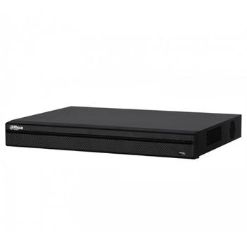 Dahua XVR5216AN-X 16 Kanal 1080P Penta-brid DVR Kamera Kayýt Cihazý
