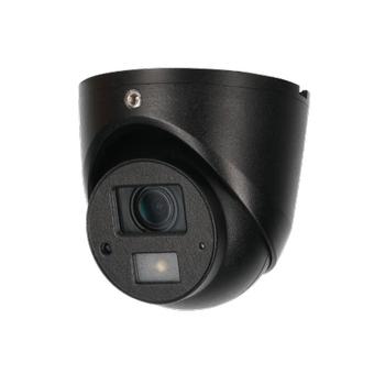 Dahua HAC-HDW1220GP-M-0280B-S3 2 Megapixel 1080P HDCVI Mobile Kamera